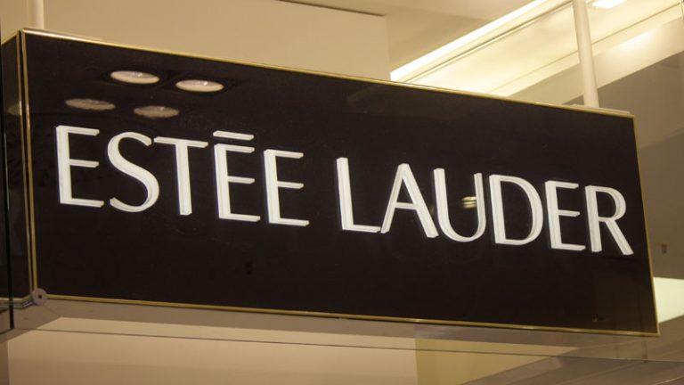 Kisah Mereka: Perjalanan Bisnis Estēe Lauder